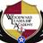 Woodwardleader1 profile