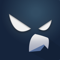 Falcon for Android | Social Profile