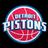 PistonsChannel profile