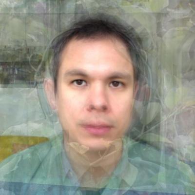David Yee | Social Profile