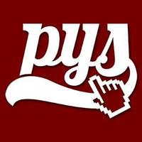 PYS.com   Social Profile