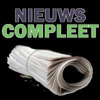 GrunCompleet