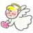 birth_o_angel