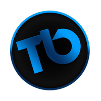 ToppBottom | Social Profile