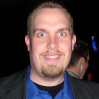 Michael Doss   Social Profile