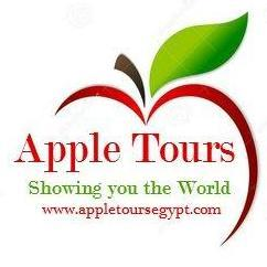 APPLE TOURS