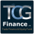 @tcgfinance