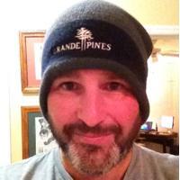 Brad Bliven   Social Profile