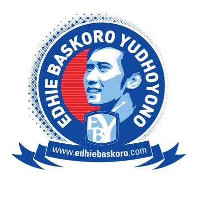 | iBas Yudhoyono |