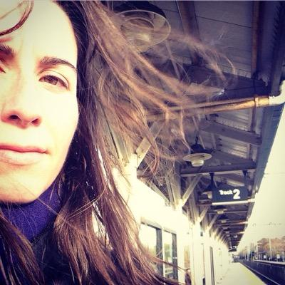 Teresa Andreani | Social Profile