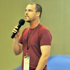 Ryan Lowdermilk   Social Profile