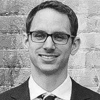 Jeff Pastva | Social Profile