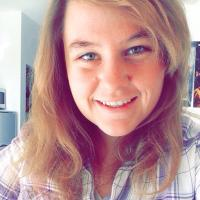 Kristen Clark   Social Profile