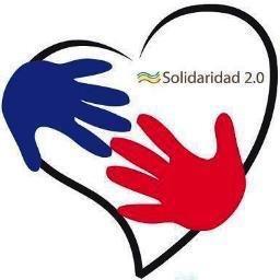 Somos Haiti Social Profile