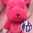 The profile image of chien_chien