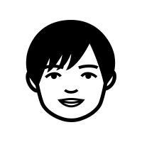 メイリオ | Social Profile