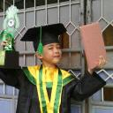 Willy Dharmawan (@01e9afd911b947c) Twitter