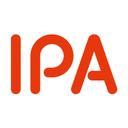 IPA(情報処理推進機構)