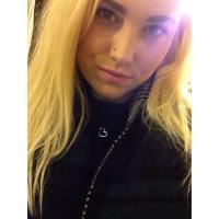 lauren x | Social Profile