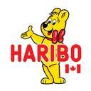 Haribo Canada