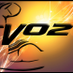 @VO2Challenge
