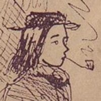 添 銀太 | Social Profile