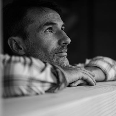 Sébastien Chaigneau | Social Profile