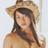 @Yokoyama573yui