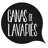 ganasd_lavapies