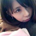 R (@008Rm) Twitter