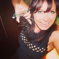 Stacey Bunn | Social Profile