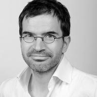 François Zaninotto | Social Profile