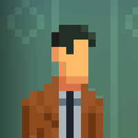 ds_detective