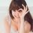 @KojimaHaruna576