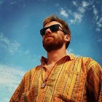 Chris Howard | Social Profile