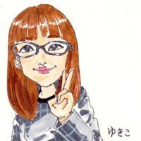 ゆきこ   Social Profile
