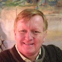 Andre Haermeyer | Social Profile