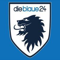 dieblaue24