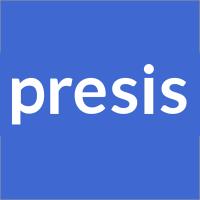 presis_nl