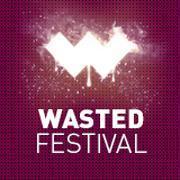 WastedFestival