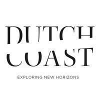 dutchcoast