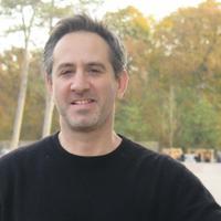 Dov Campbell | Social Profile