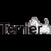 TerrierTeam's Twitter Profile Picture