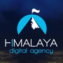Himalaya DA