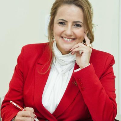 Cleiva Coelho | Social Profile