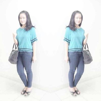 Aisyah ayu | Social Profile