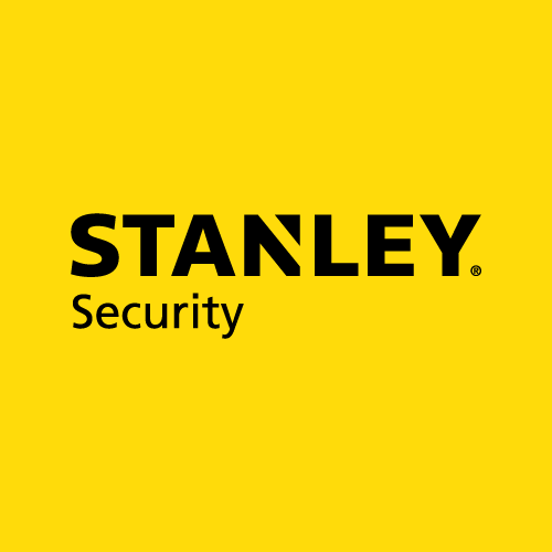 STANLEY Security Social Profile