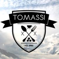 Tomassi