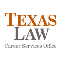 UT Law CSO  | Social Profile
