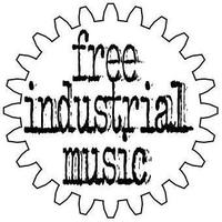 FreeIndustrial